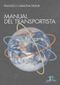 Manual del transportista